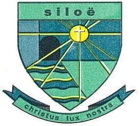 Siloe Logo